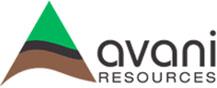 Avani Resources Pte Ltd